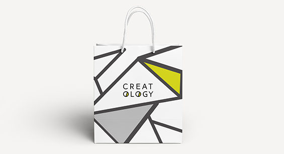 Branding Experts - Creatology